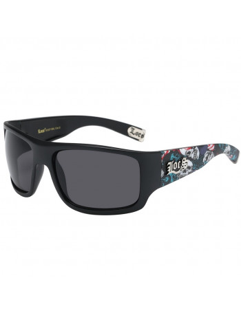 LOCS Skull Sunglasses US