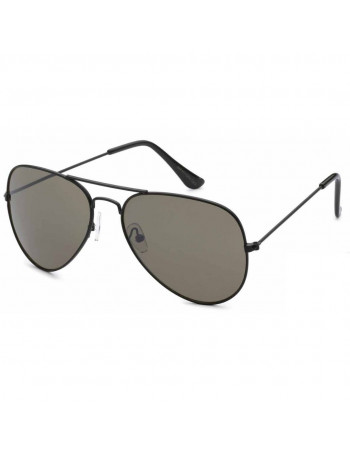 Air Force Sunglasses Deluxe Edition
