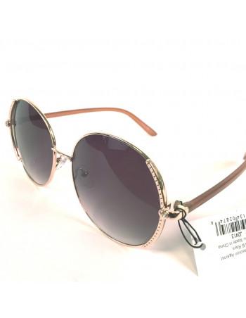 Coloured sunglasses Cobber/Dark