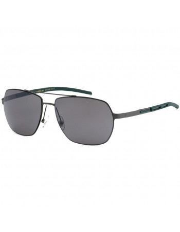 Air Force Sunglasses