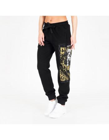 4212a6d82ff Kvinde streetwear tøj - Køb urban hiphop tøj til piger her. Vi har ...