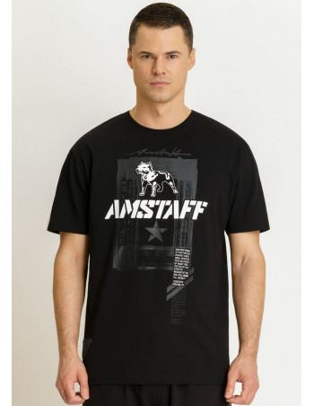 Amstaff Torq T-Shirt