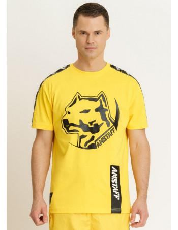 Amstaff Antalis T-Shirt