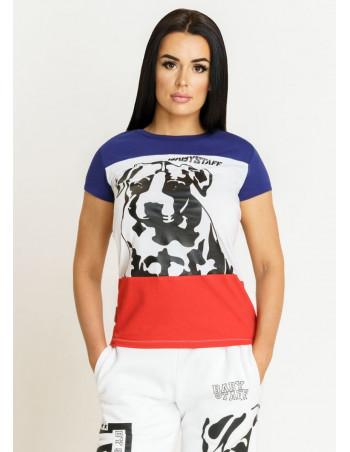 Babystaff Veva T-Shirt