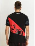 Amstaff Istana T-shirt