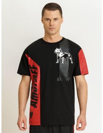 Amstaff Alriqqa T-Shirt