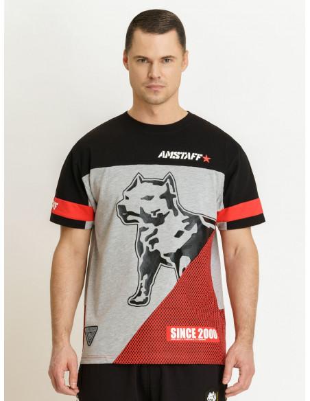 Amstaff Ashter T-Shirt