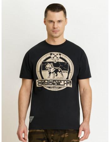 Amstaff Concept T-Shirt