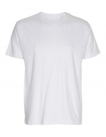 Premium T-shirt White