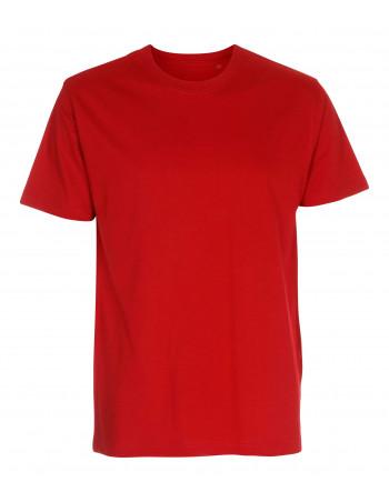 Premium T-shirt Red