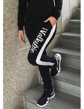 Valkyrie Joggers by Nordic Nation