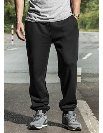 Urban Sweatpants Black