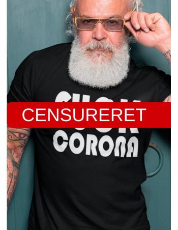 F... CORONA T-SHIRT