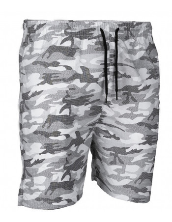 SwimShorts Urban Camo by Tech Wear