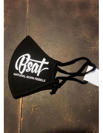 BSAT Mask