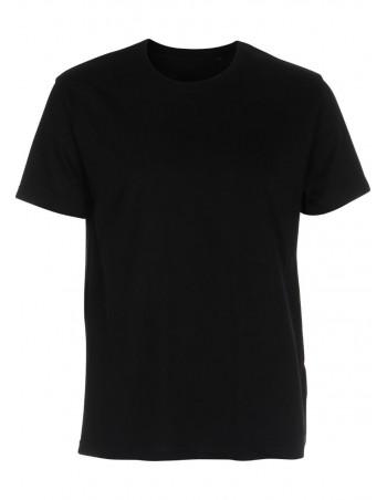 Premium T-shirt Black