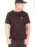 LA Queen of the Night T-Shirt by BSAT