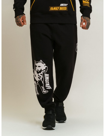Amstaff Peleus Sweatpants