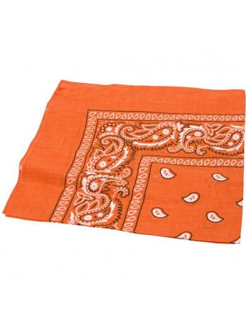 Townz Bandana Orange