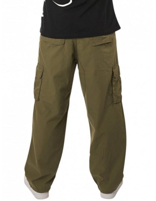 Carhartt er i dag et af de mest populære tøjmærker indenfor streetwear. Deres stil er tidsløst og altid moderigtig. Køb bl.a. deres altid populære cargo bukser hos jelly555.ml Carhartt blev grundlagt af amerikanske Hamilton Carhartt i