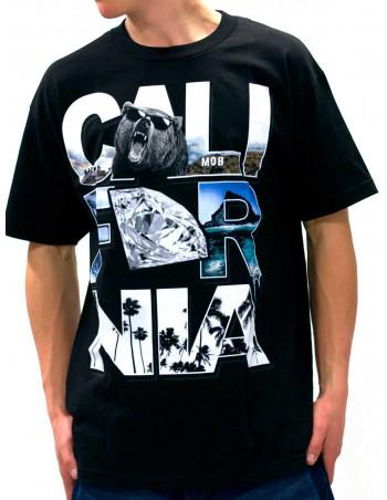 MOB Inc T-shirt Dreamin