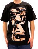 MOB Inc T-shirt Got Swag