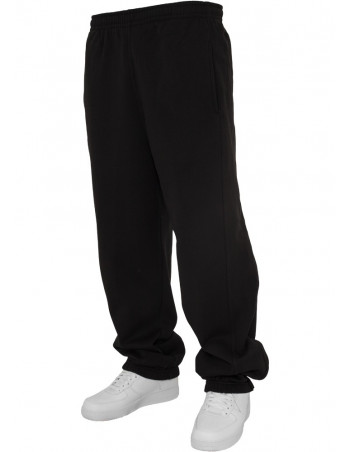 Urban Kids Sweatpants black