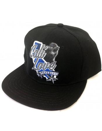 Mob Inc Republic Cap