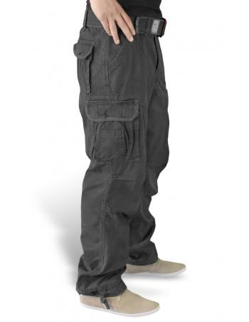 Premium Vintage Trousers