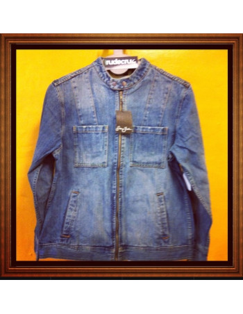 Sean John Denim Jacket