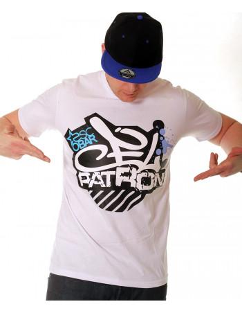 ElPatron T-Shirt