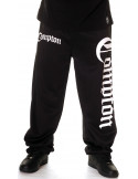 Straight Outta Compton Sweatpants by BSAT