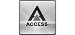 Access Apparel
