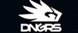 DNGRS